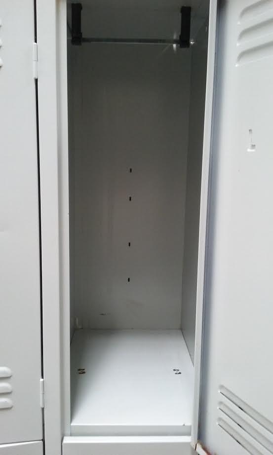 armadietto-spogliatoio-sovrapposto-4-vani